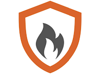 Malwarebytes Anti-Exploit 1.08.1.1196 Offline Installer 2017