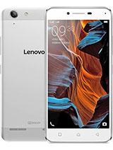 Lenovo Lemon 3 - Harga dan Spesifikasi Lengkap