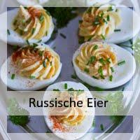 https://christinamachtwas.blogspot.com/2019/04/russische-eier-gefullte-eier-ostereier.html