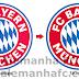 Bayern de Munique faz pequenas alterações em seu escudo oficial; confira as mudanças