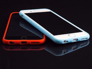 jual iphone bekas murah original asli Apple secara online harga