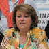 """En la previa de la reunión con Vidal, los docentes advierten que """"el paro nacional ya está convocado"""""""