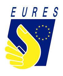 http://www.sepe.es/contenidos/personas/encontrar_empleo/encontrar_empleo_europa/paises/noruega/pdf_noruega/OferNor10jun_Operators_GU_25jun.pdf