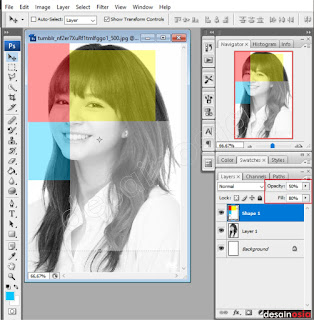 http://www.desainosia.com/2017/02/tutorial-membuat-efek-aadc-pada-foto.html