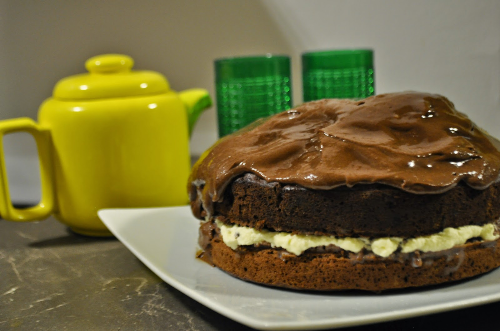 Cake Baking Courses In East London