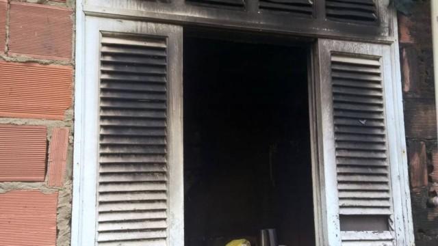 Homem é preso por matar ex-namorada queimada na Região Metropolitana do Rio