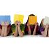Minat belajar: Membina suasana yang menarik perhatian anak anda