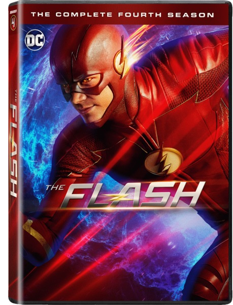 the flash all episode in hindi