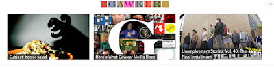 Gawker ye shall be missed.