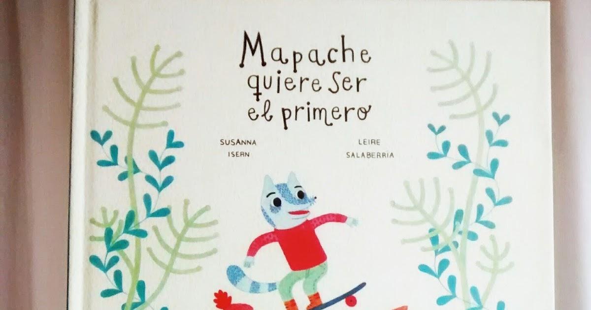 libros para introducir un niño a la lectura
