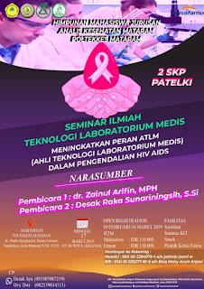 pengendalian hiv,pengendalian hiv aids di indonesia,pengendalian jenazah hiv,top pengendalian hiv,kebijakan pengendalian hiv,pengendalian penyakit hiv/aids,pencegahan dan pengendalian hiv,tujuan pengendalian hiv,isu terkini pengendalian hiv,isu terkini pengendalian hiv/aids,pengendalian hiv aids,pengendalian hiv pdf,kebijakan tentang pengendalian hiv aids di indonesia,penanggulangan penyakit hiv aids,cara penanggulangan penyakit hiv aids,penanggulangan penyebaran penyakit hiv/aids,upaya penanggulangan penyakit hiv aids,penanggulangan penyakit hiv dan aids,program pencegahan dan pengendalian hiv
