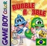Bubble Bobble (BR)