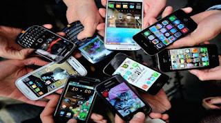 Tips Memilih Ponsel Yang Baik Dan Sesuai Kebutuhan Anda