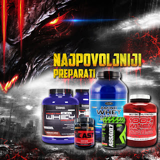 suplementi dostava,suplementi prodaja,cena proteina,kreatin
