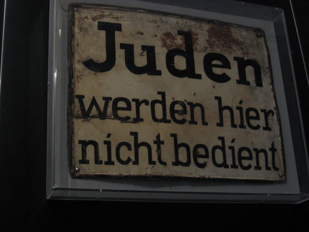 Juden Koscher