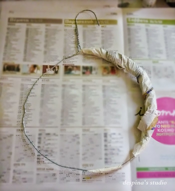 DIY-leftovers-wreath