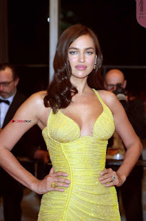 Irina+Shayk+Gets+Naughty+Exposing+her+full+boobs+at+the+Premiere+of+Hikari+at+Cannes+003.jpg