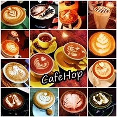 CafeHopping