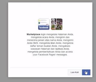 cara mendapatkan banyak likes status fb terbaru