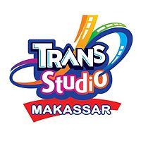 Trans Studio Theme Park Makassar