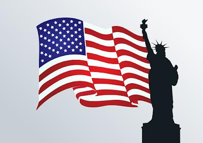 ماذا بعد ابفوز بالقرعة الأمريكية! إليك أهم الإجرءات والخطوات التي عليك اتباعها بعد الفوز بالقرعة الأمريكية