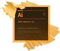 Download Software Adobe Illustrator CS6 Full Version image