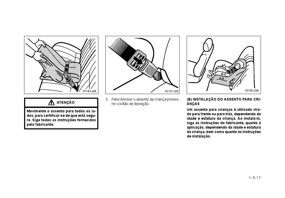 manuais do propriet u00c1rio  manual do toyota hilux 2001  2002