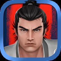 Bushido Saga Apk Mod For Android