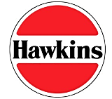 Hawkins Freshers Recruitment