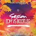 Sesion EDM Bootleg Noviembre 2016 - Jose Quintero