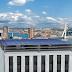 Eerste klanten voor Ibis Power Eindhoven