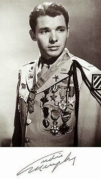 Audie Murphy worldwartwo.filminspector.com