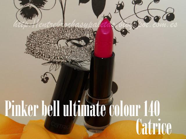 ultimate-colour-140