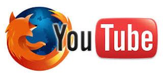 como utilizar youtube y otra aplicacion a la vez sin cerrarlo.