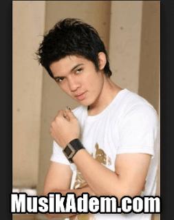 Download Lagu Irwansyah Mp3 Terpopuler