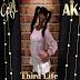 ADRIS KING - THIRDLIFE EXCLUSIVE GIFT