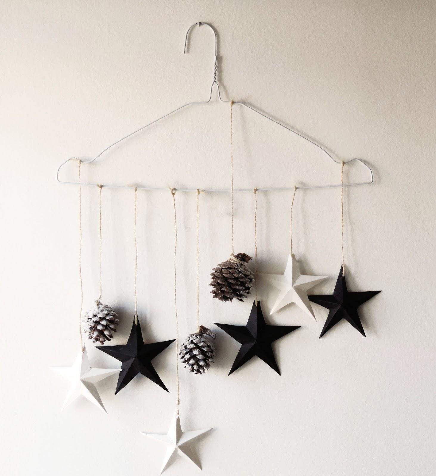 Decorazioni Natalizie Low Cost le decorazioni natalizie low cost