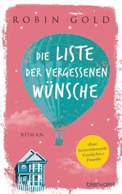 https://www.randomhouse.de/Taschenbuch/Die-Liste-der-vergessenen-Wuensche/Robin-Gold/Blanvalet-Taschenbuch/e469807.rhd