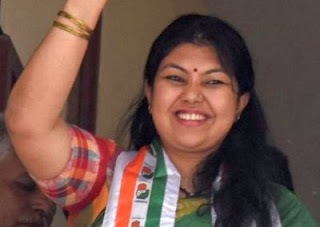 congress-won-jaynagar-seat-in-karnatak