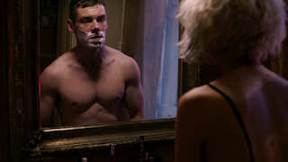 http://www.recenserie.com/2015/06/sense8-1x02-i-am-also-we.html