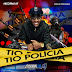 Nicotina KF - Tio Polícia (Instrumental) (prod. by moz808)