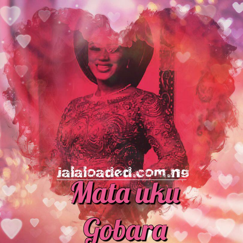 mata uku gobara complete - shafin ma'abota karatun Hausa Novels da