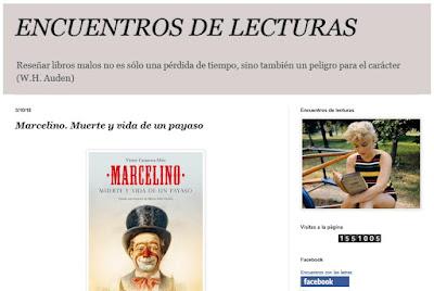 https://encuentrosconlasletras.blogspot.com/2018/10/marcelino-muerte-y-vida-de-un-payaso.html