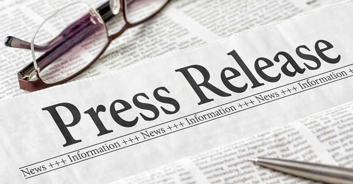 teknik tips cara penulisan naskah press release siaran media komunikasi public relations pr hubungan masyarakat media massa copywriting