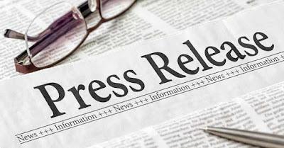 teknik tips cara penulisan naskah press release siaran media komunikasi public relations pr hubungan masyarakat media massa copywriting