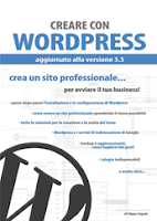 Creare con WordPress