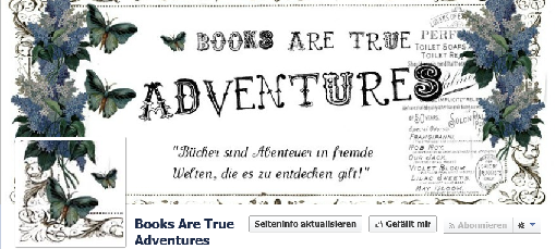 https://www.facebook.com/booksaretrueadventures