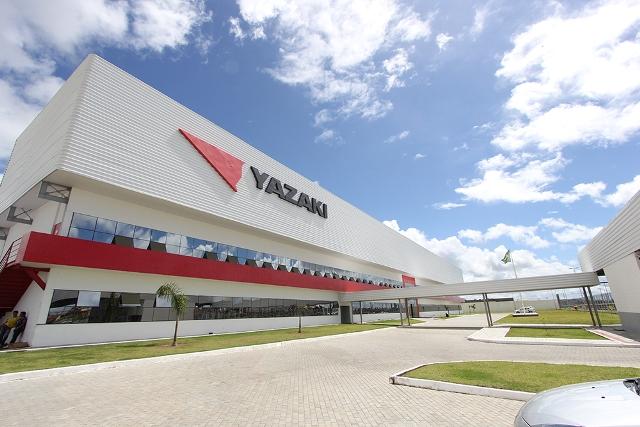 Fábrica Yazaki abre 80 vagas de emprego para pessoas portadoras de deficiência