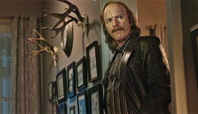 Fargo Season 3 Image