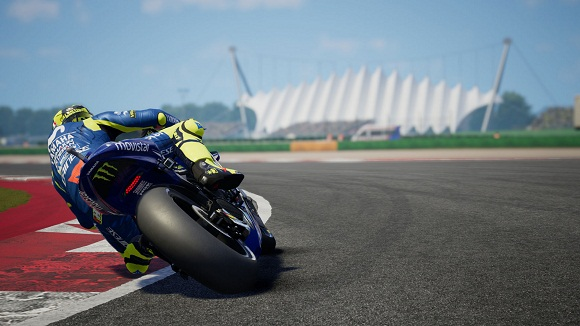 motogp-18-pc-screenshot-www.ovagames.com-5